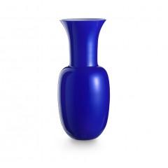 Opali, Vaso Blu
