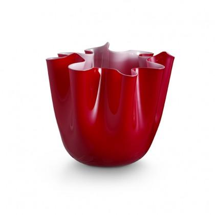 Foulard, Vaso Rosso