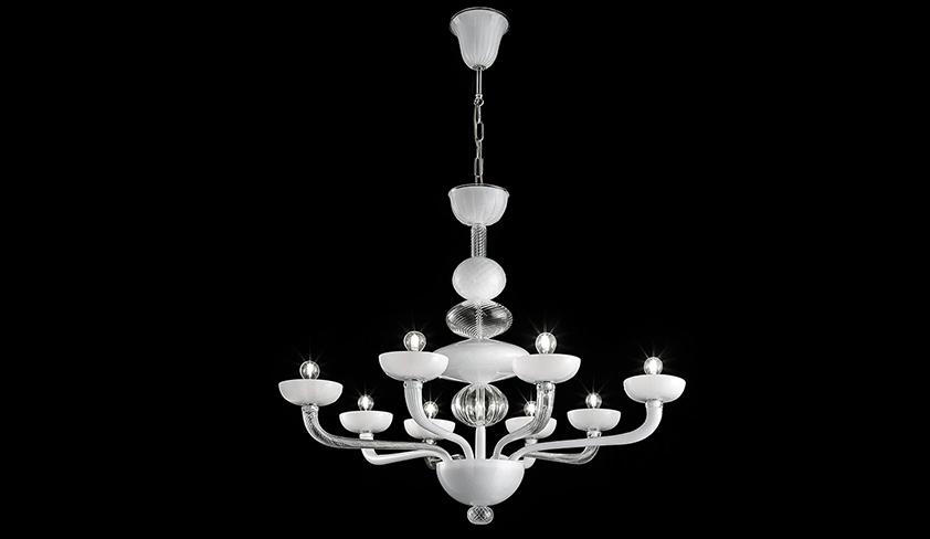 Lampadari murano prezzi bottega veneziana produce lampadari