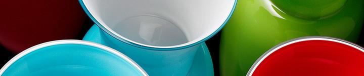 4 buoni motivi per acquistare una lampada in vetro di Murano
