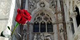 'bocolo' fest of San Marco